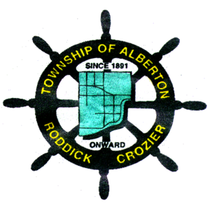 The Corporation of the Township of Alberton